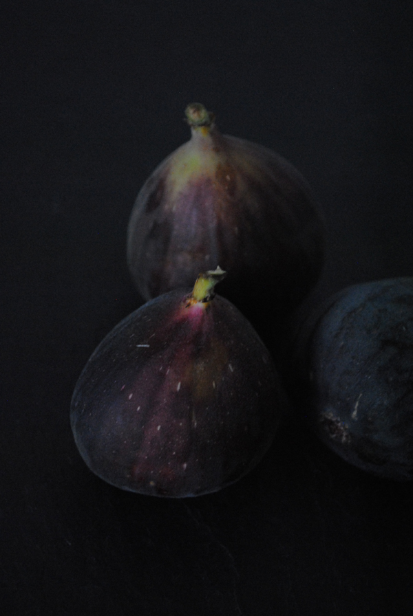 Mission figs by the sensualist